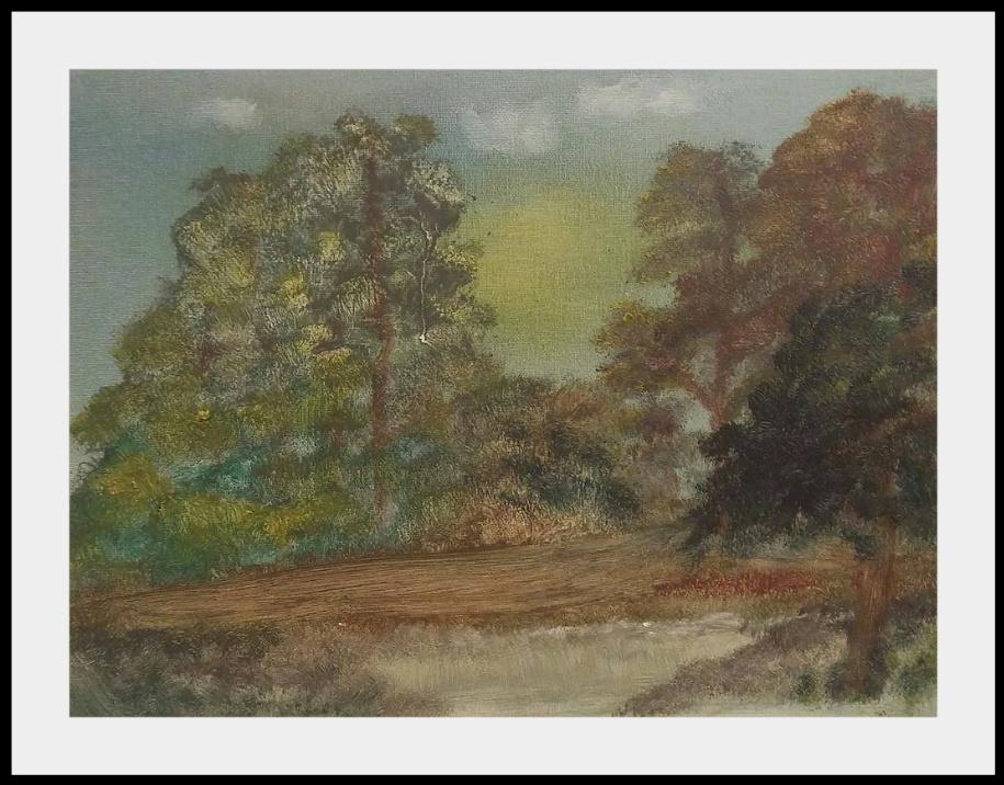 framed-forest-scene