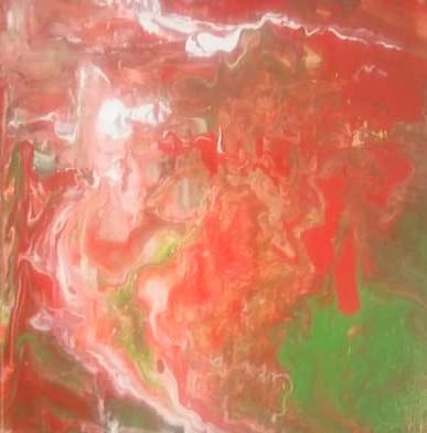 Christmas Colors 3 (2)